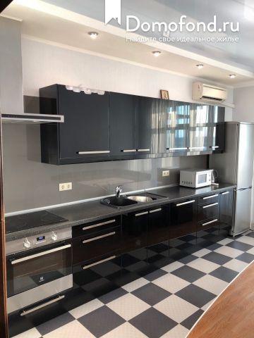 232d46308e933 Купить квартиру в городе Краснодар, продажа квартир : Domofond.ru