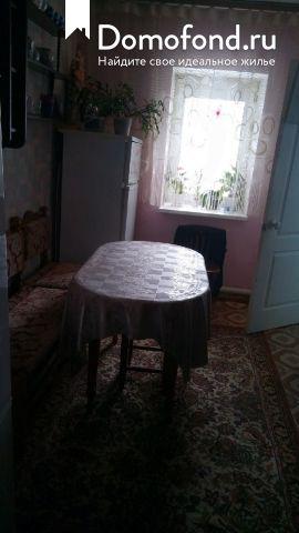 0eae96061171b Купить квартиру в городе Старая Кулатка, продажа квартир : Domofond.ru