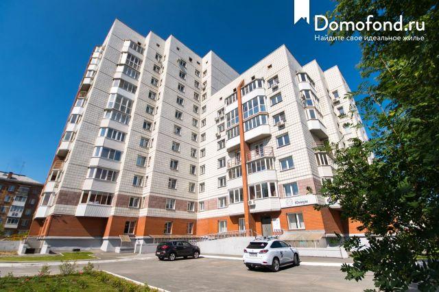 Нежилое отдельностоящее здание расположено в жилой комплекс и коммунальные платежи
