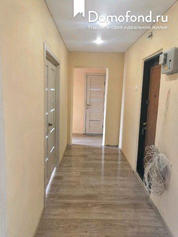 c9468de80dd97 Купить квартиру в районе Калининский, продажа квартир : Domofond.ru