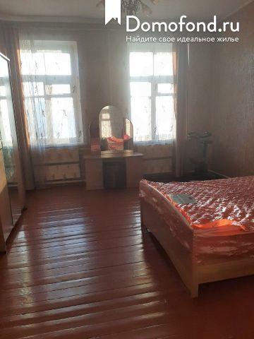 3-комнатная квартира на продажу город петровск-забайкальский domofond.ru
