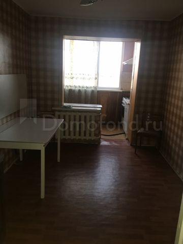 Квартира 3-Комн. Квартира, 76 М², 5/5 Эт. Гагарин