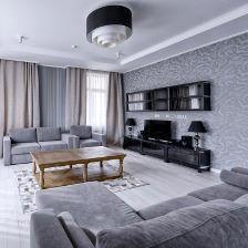 Налоговый период при продаже и покупке квартиры