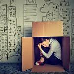 Приватизация комнаты в общежитии права и обязанность