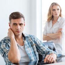 Как купить квартиру, чтобы обезопасить ее от притязаний супруга?
